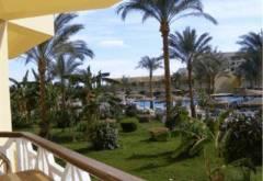 ����� Sultan Beach: ��� � �������.