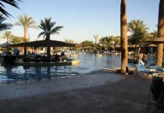 ����� Sultan Beach: �������.