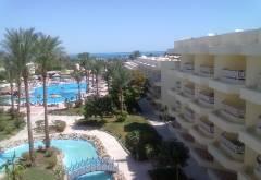 ����� Sultan Beach: .