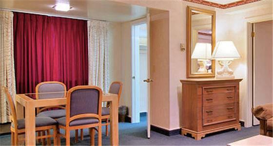 central london hotel last min weekend bargains
