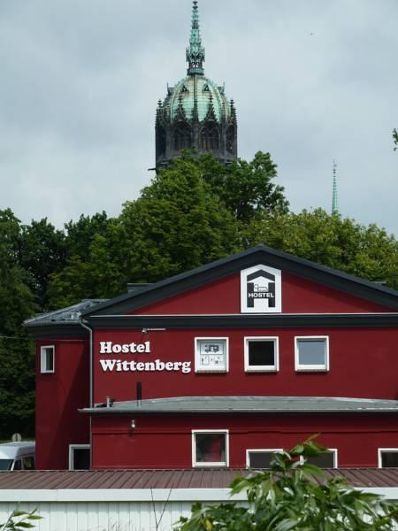 Partnersuche wittenberge