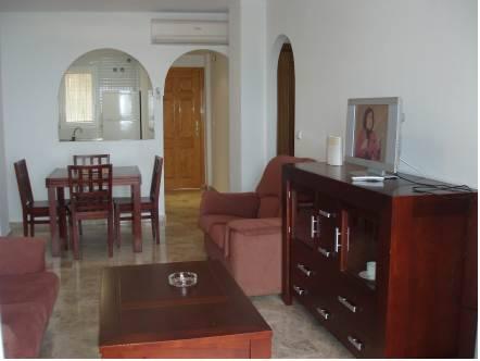 Апартаменты испания аренда аликанте отзывы