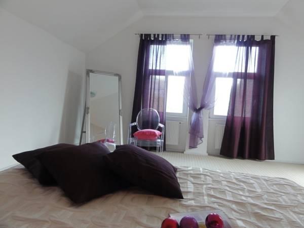 Поиск квартиры снять в целе словения