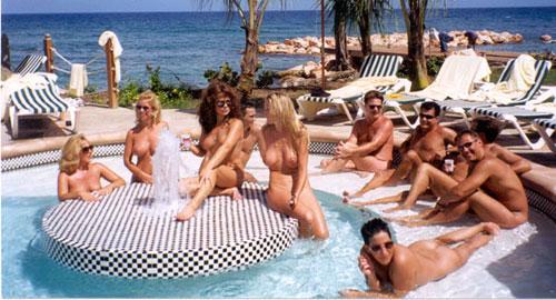 seks-turizm-na-yamayke