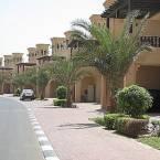 Аль Хамра Форт Хотел & Бич Ресорт