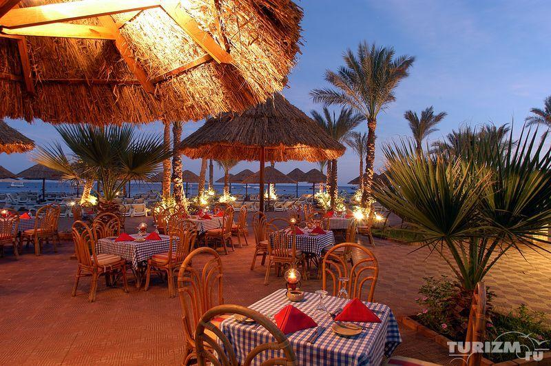 Jolie ville casino egypt casino gambling online strong